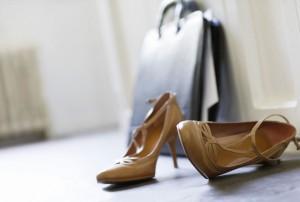 7 dicas para relaxar e driblar o stress após o trabalho