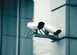 Com gravação em todos os lugares, vem a pergunta. Até onde isso se torna invasão de privacidade?