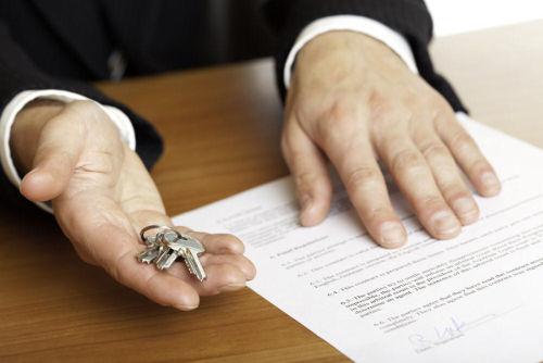 Seis alternativas para financiar a compra da casa própria