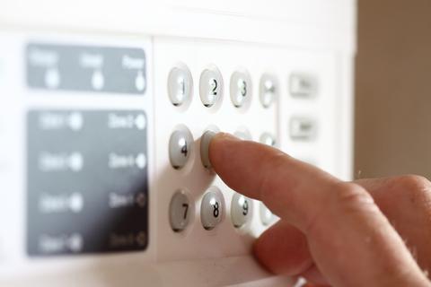 Segurança residencial: como previr ataques a sua casa