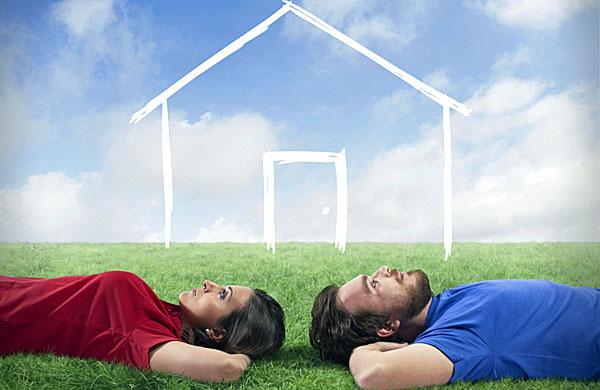 11 dicas para que o sonho da casa própria não vire um pesadelo