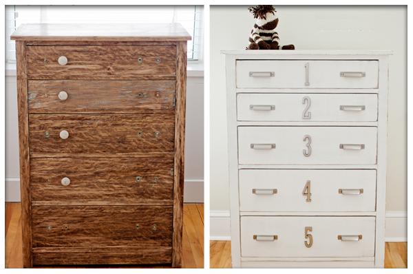 Restaurar mobilia e dar vida nova aos ambientes sem gastar muito