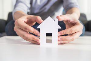Compradores desconhecem processos para aquisição de imóvel