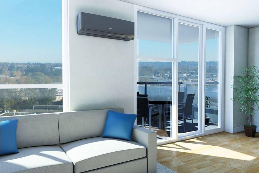 Como escolher o ar-condicionado para sua casa ou empresa
